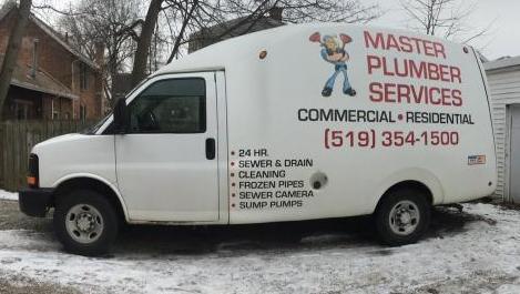 master plumbing services master plumbing services 28 images master plumber gd master. Black Bedroom Furniture Sets. Home Design Ideas